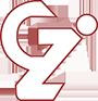 Gymligne Logo
